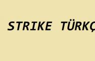 Counter Strike Türkçe Yama(Tüm Oyunlar 1.5-1.6-Steam)