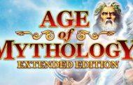 Age of Mythology Oyuniçi Şifreleri