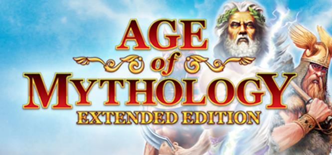 Age of Mythology Extended Edition TÜRKÇE YAMA Dosyası ve Kurulumu