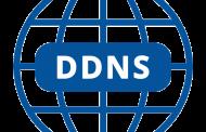 DDNS Nedir ve Ne işe Yarar?