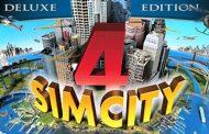 SimCity 4 Şifreleri (Şehir Şifreleri, Para Kazanma...)