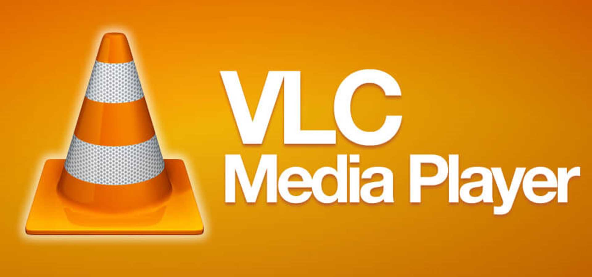 VLC media player Videoya Altyazı Ekleme/Hızlandırma/Yavaşlatma