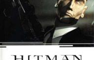 Hitman Codename:47 Türkçe Yama
