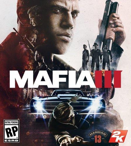 Mafia 3 Türkçe Yama (Steam Versiyonu ile Uyumludur)