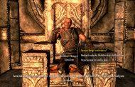 The Elder Scrolls V: Skyrim TÜRKÇE YAMA + 3 Mod Tavsiyesi
