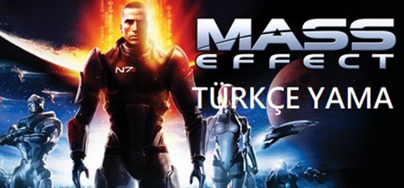 Mass Effect 1 Türkçe Yama Kurulumu Resimli Anlatım