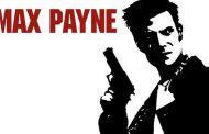 Max Payne Hileleri - Konsol Komutları