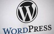 WordPress Şifresini Phpmyadmin'den Değiştirme Yolu