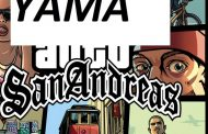 Grand Theft Auto : San Andreas TÜRKÇE YAMA