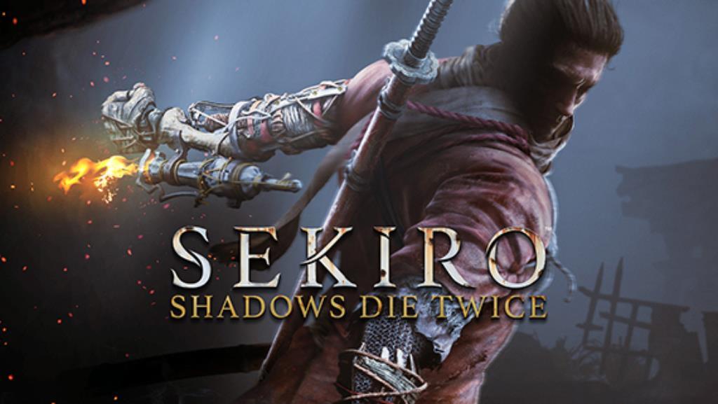 Sekiro™: Shadows Die Twice - GOTY Edition %100 TÜRKÇE YAMA