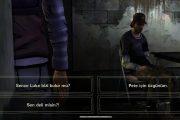 The Walking Dead Season 2 Android Türkçe Yama(Cep Telefonu ve Tablet Uyumlu)