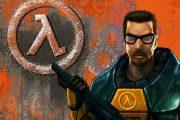 Tüm Half Life Oyunları Listesi(Çıkış Yılına Göre Sıralanmış)